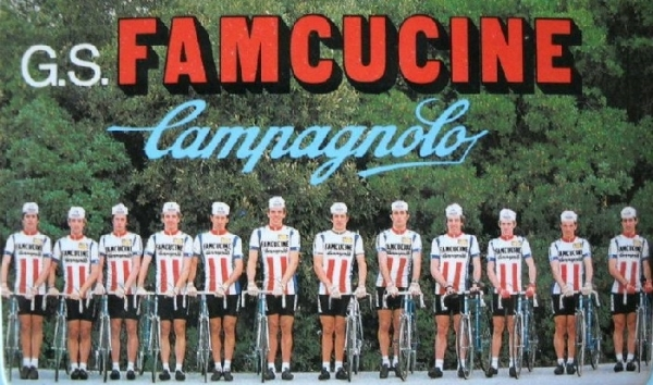 EQUIPE  PRO D HIER - Page 3 Famcuc10