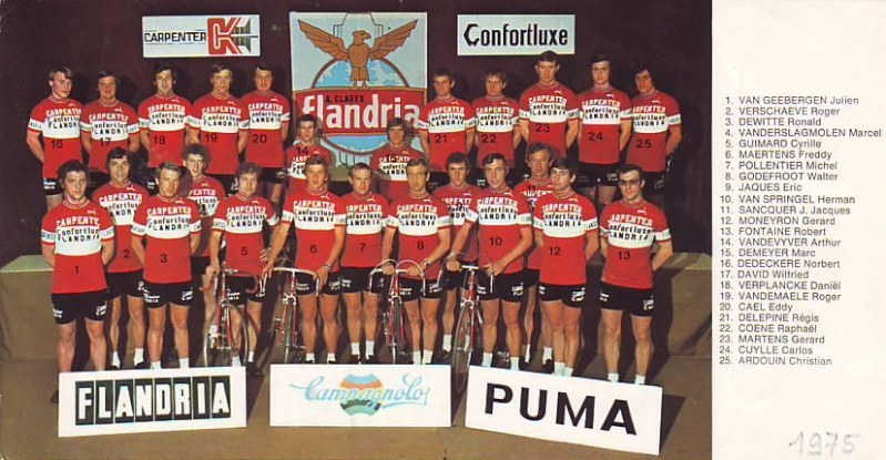 EQUIPE  PRO D HIER - Page 3 Flandr11