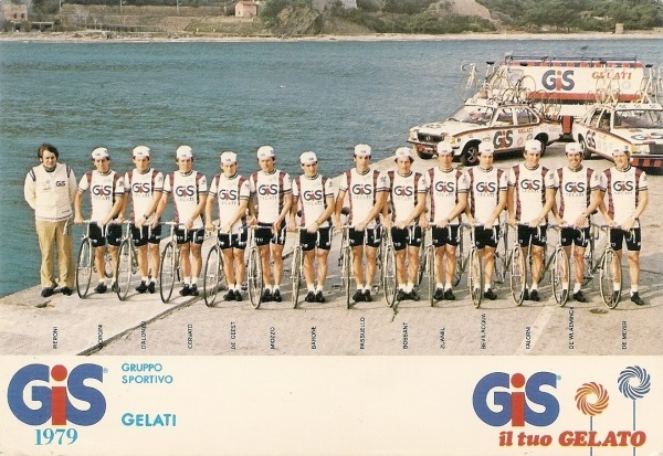 EQUIPE  PRO D HIER - Page 3 Gis19710
