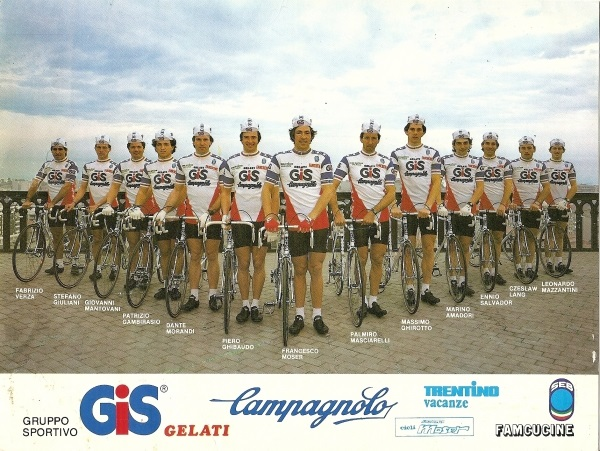 EQUIPE  PRO D HIER - Page 3 Gis19810