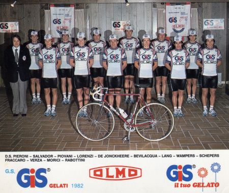 EQUIPE  PRO D HIER - Page 3 Gis_ol10