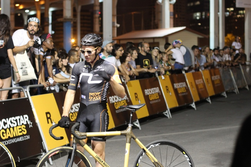 RED HOOK CRIT. BARCELONA 2014 Red-ho10