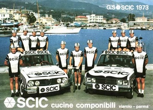 EQUIPE  PRO D HIER - Page 3 Scic1910