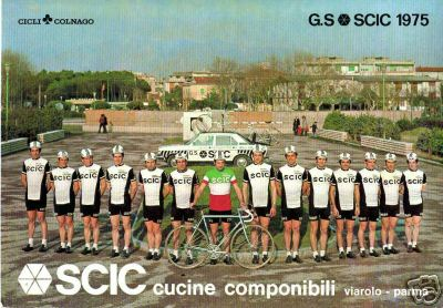 EQUIPE  PRO D HIER - Page 3 Scic1911