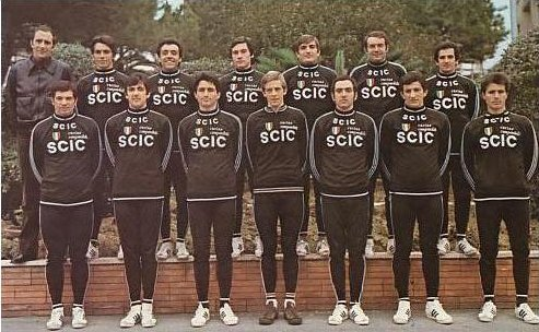 EQUIPE  PRO D HIER - Page 3 Scic1913
