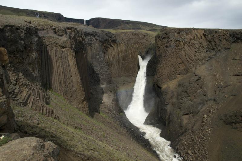 L'Islande en juin-juillet 2014 Imk30510