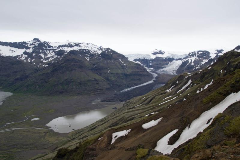 L'Islande en juin-juillet 2014 Imk30611