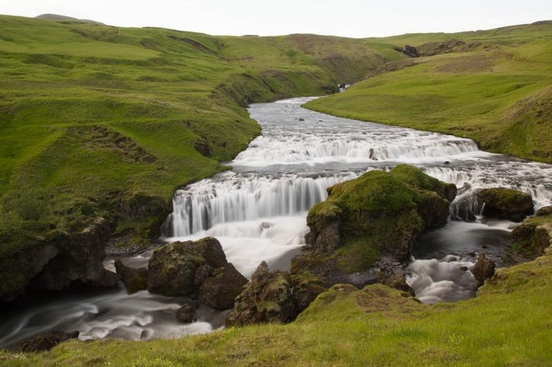 L'Islande en juin-juillet 2014 Imk30810
