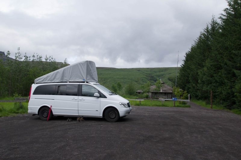 L'Islande en juin-juillet 2014 Imk30911