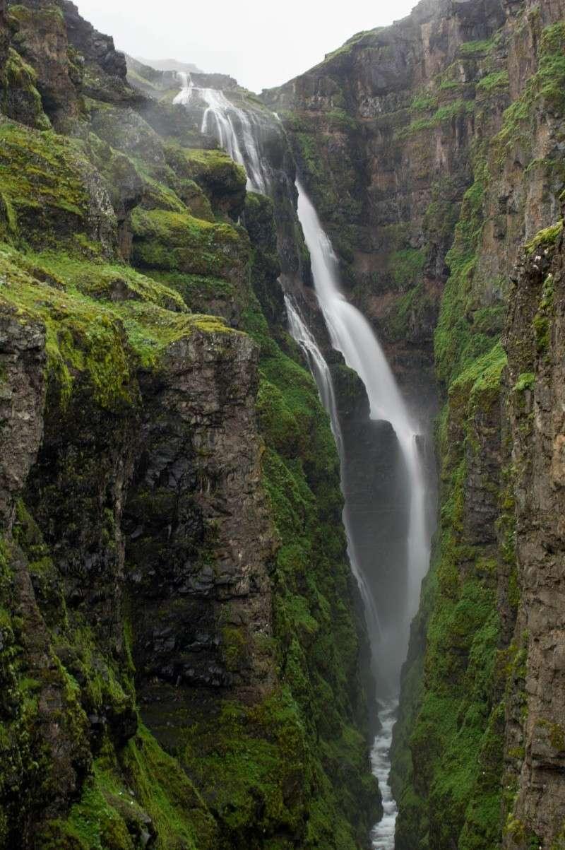 L'Islande en juin-juillet 2014 Islan108