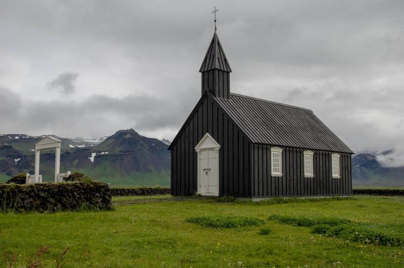 L'Islande en juin-juillet 2014 Islan111