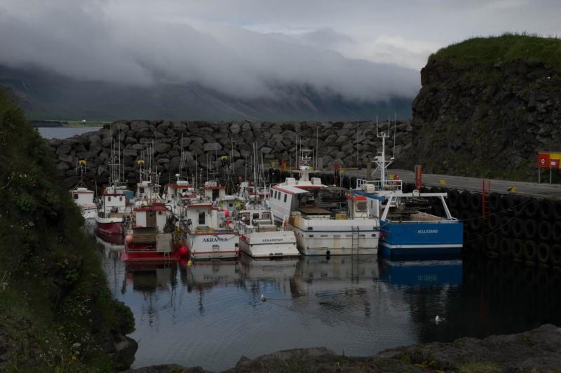 L'Islande en juin-juillet 2014 Islan112