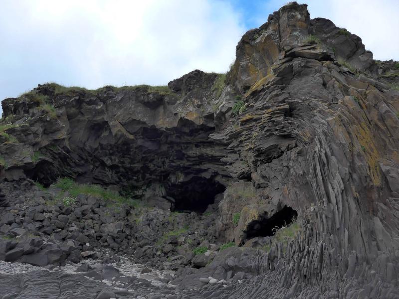 L'Islande en juin-juillet 2014 Islan114