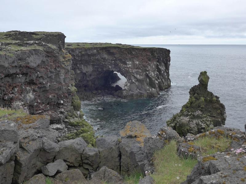L'Islande en juin-juillet 2014 Islan117