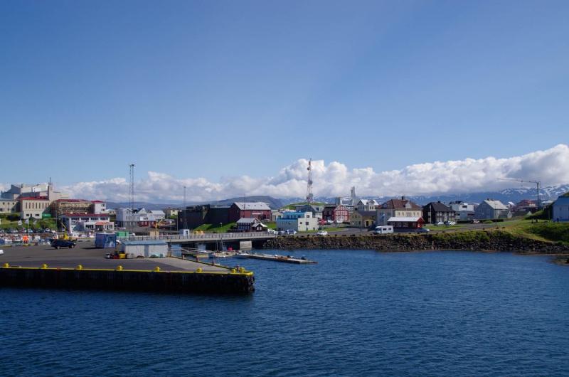 L'Islande en juin-juillet 2014 Islan119