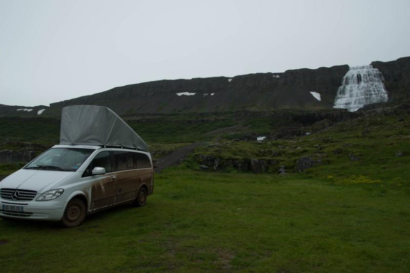 L'Islande en juin-juillet 2014 Islan131