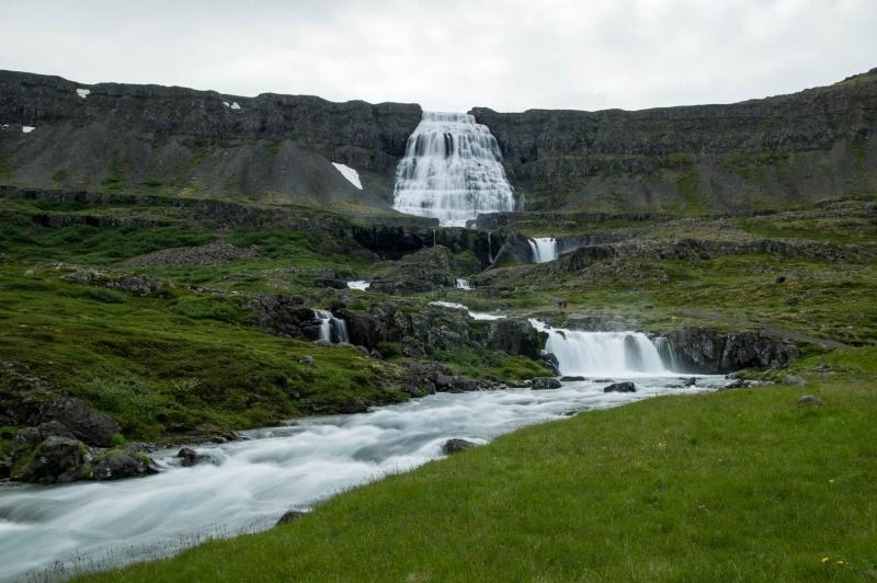 L'Islande en juin-juillet 2014 Islan132