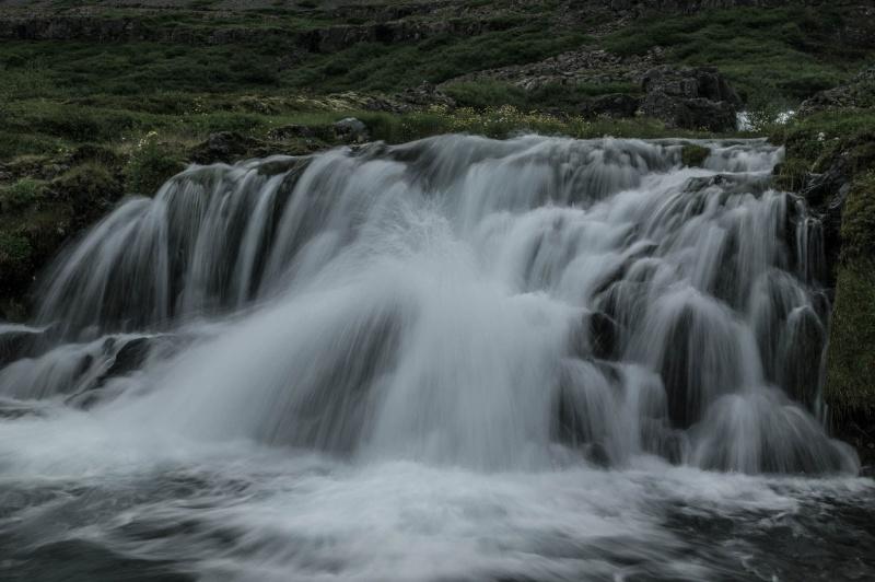 L'Islande en juin-juillet 2014 Islan133