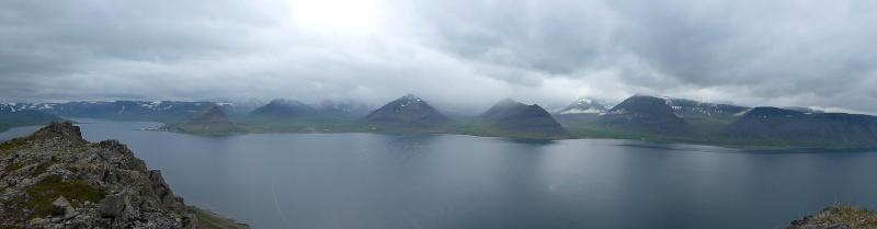 L'Islande en juin-juillet 2014 Islan135