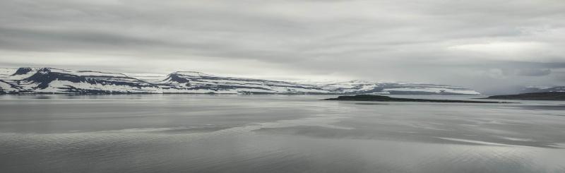 L'Islande en juin-juillet 2014 Islan137
