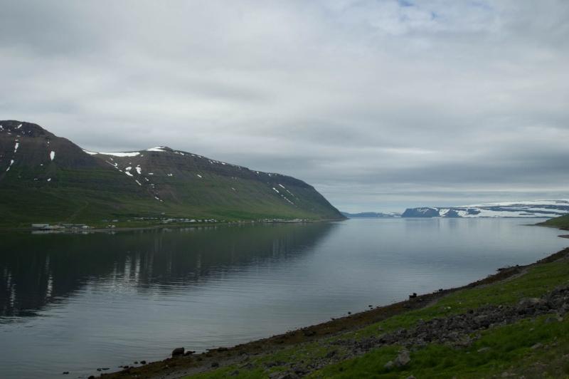 L'Islande en juin-juillet 2014 Islan138
