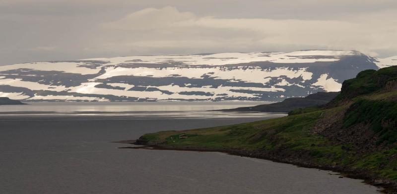 L'Islande en juin-juillet 2014 Islan139