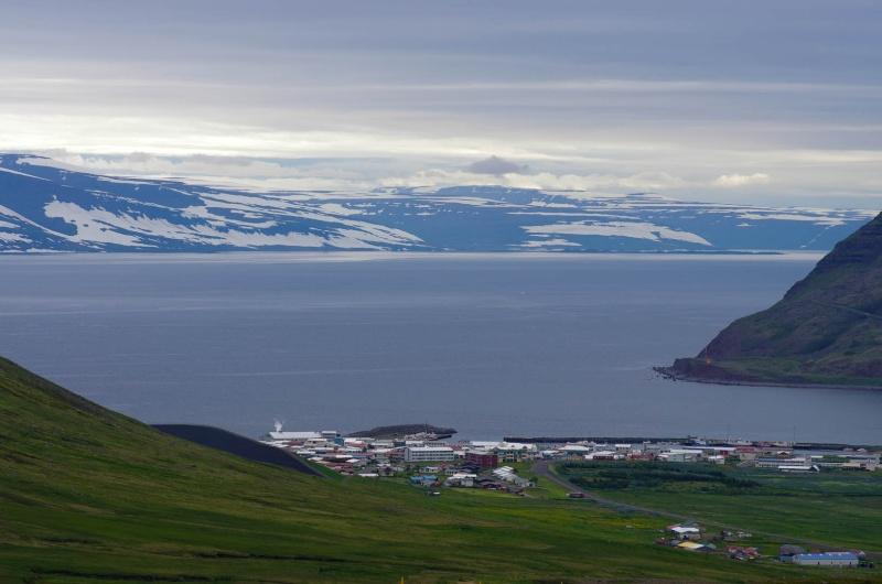 L'Islande en juin-juillet 2014 Islan140