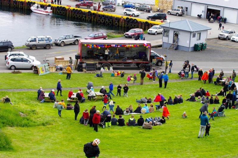 L'Islande en juin-juillet 2014 Islan141
