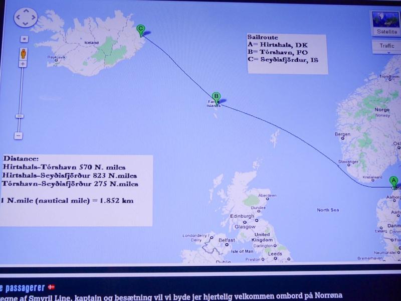 L'Islande en juin-juillet 2014 Island16