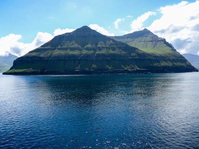 L'Islande en juin-juillet 2014 Island20