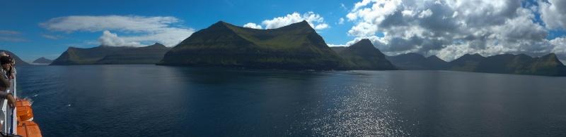 L'Islande en juin-juillet 2014 Island21