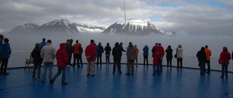 L'Islande en juin-juillet 2014 Island23