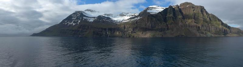 L'Islande en juin-juillet 2014 Island25