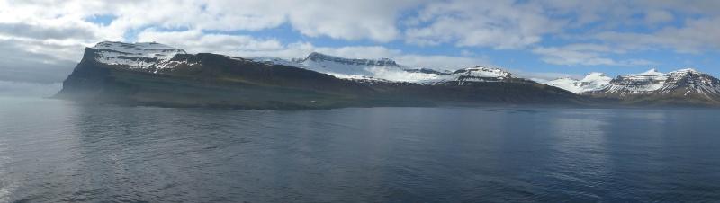 L'Islande en juin-juillet 2014 Island26