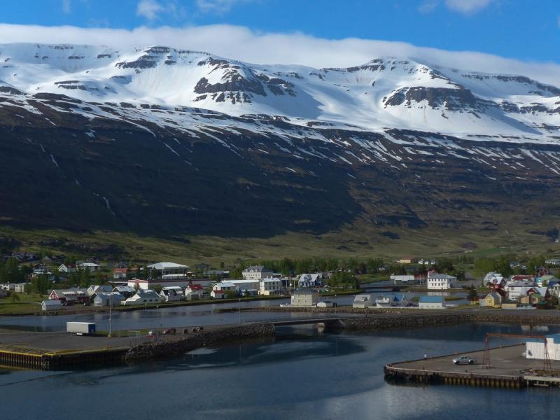 L'Islande en juin-juillet 2014 Island27