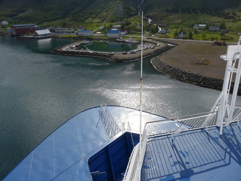 L'Islande en juin-juillet 2014 Island28