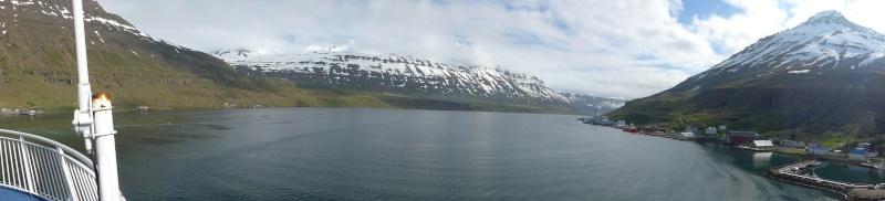 L'Islande en juin-juillet 2014 Island29