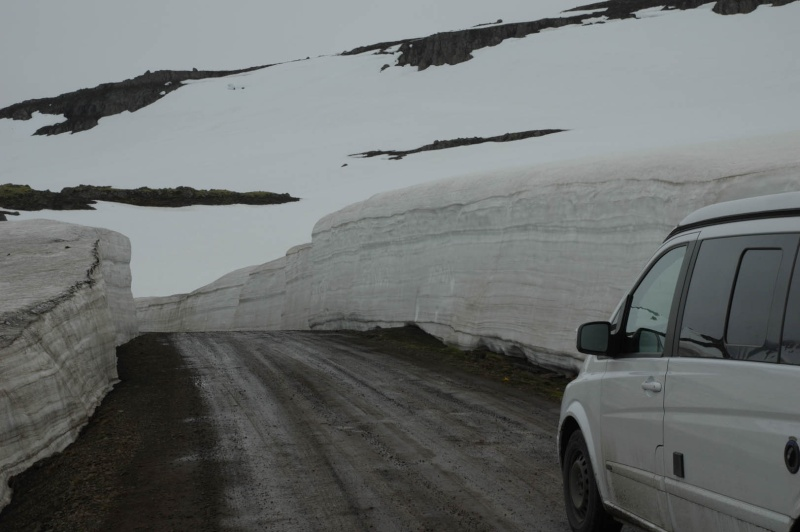 L'Islande en juin-juillet 2014 Island34