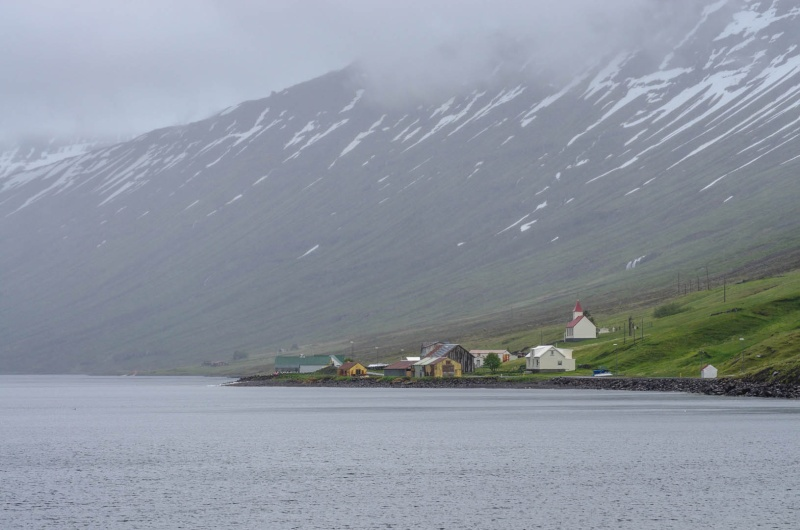 L'Islande en juin-juillet 2014 Island36