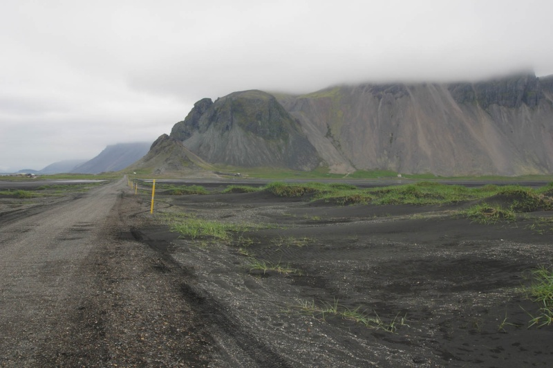 L'Islande en juin-juillet 2014 Island39