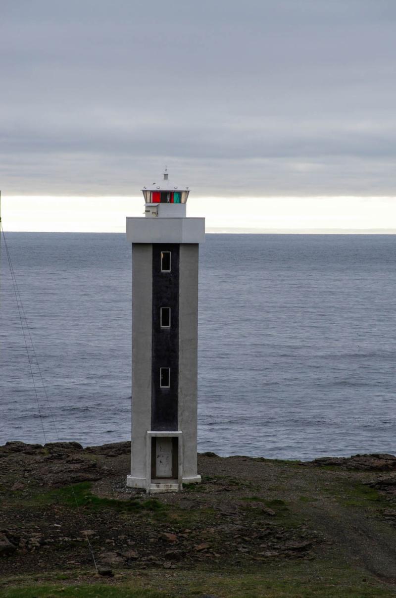 L'Islande en juin-juillet 2014 Island41