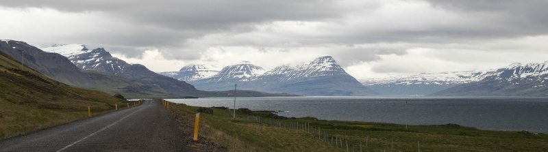 L'Islande en juin-juillet 2014 Island44
