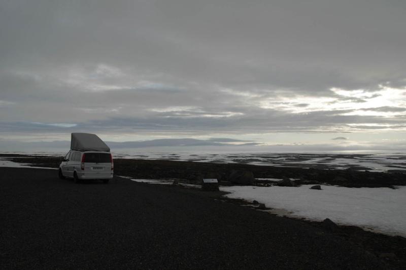 L'Islande en juin-juillet 2014 Island45