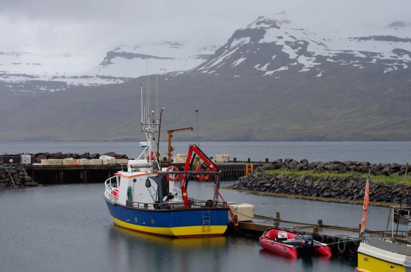 L'Islande en juin-juillet 2014 Island47