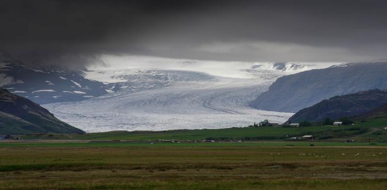 L'Islande en juin-juillet 2014 Island48