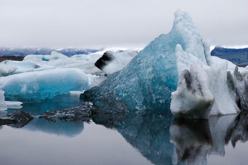 L'Islande en juin-juillet 2014 Island51