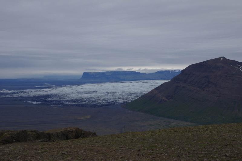 L'Islande en juin-juillet 2014 Island53