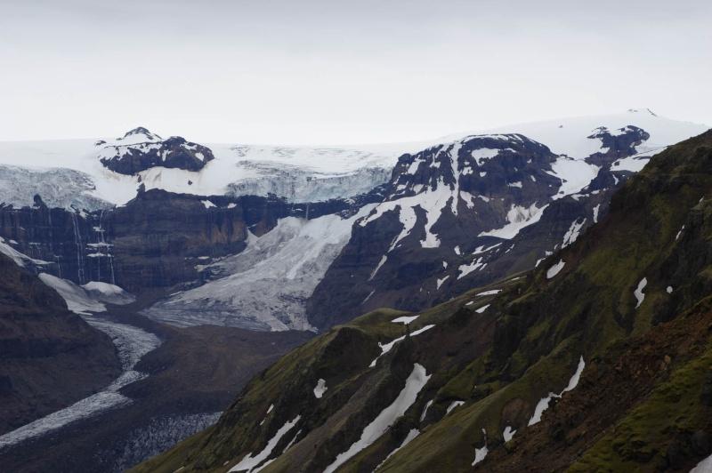 L'Islande en juin-juillet 2014 Island54