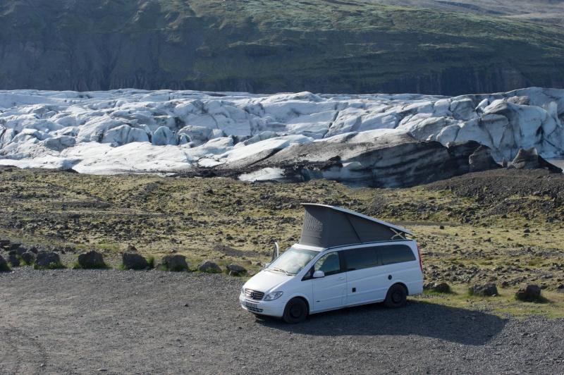 L'Islande en juin-juillet 2014 Island55