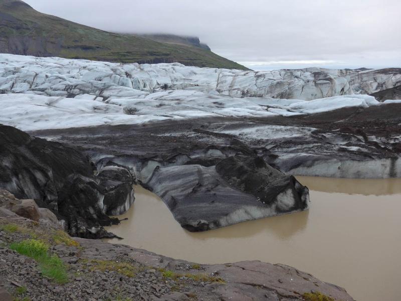 L'Islande en juin-juillet 2014 Island56